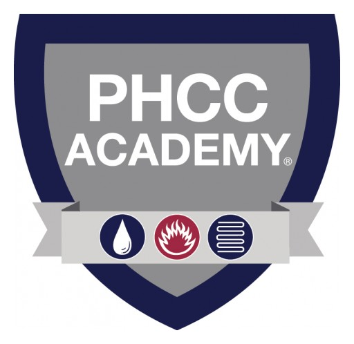 PHCC Educational Foundation and Coscia Communications Partner to Educate the Next Generation
